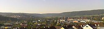 lohr-webcam-17-05-2017-07:30