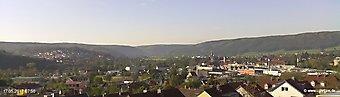 lohr-webcam-17-05-2017-07:50