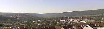 lohr-webcam-17-05-2017-08:30