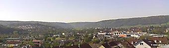 lohr-webcam-17-05-2017-08:40