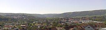 lohr-webcam-17-05-2017-10:40