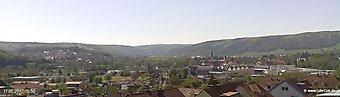 lohr-webcam-17-05-2017-10:50