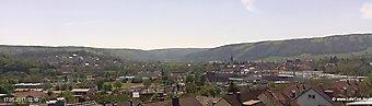 lohr-webcam-17-05-2017-12:10