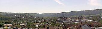 lohr-webcam-17-05-2017-12:30