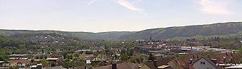 lohr-webcam-17-05-2017-12:40