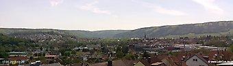 lohr-webcam-17-05-2017-13:20