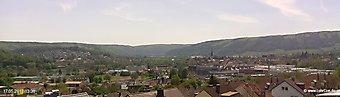 lohr-webcam-17-05-2017-13:30