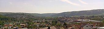 lohr-webcam-17-05-2017-14:00