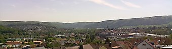 lohr-webcam-17-05-2017-14:10