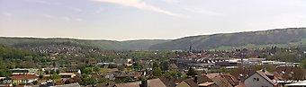 lohr-webcam-17-05-2017-14:40