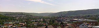 lohr-webcam-17-05-2017-14:50