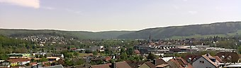 lohr-webcam-17-05-2017-15:50