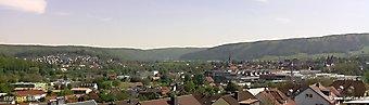 lohr-webcam-17-05-2017-16:00