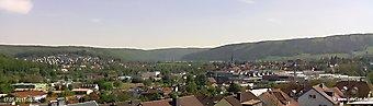 lohr-webcam-17-05-2017-16:10