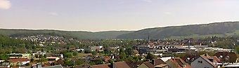 lohr-webcam-17-05-2017-16:20