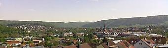 lohr-webcam-17-05-2017-16:30