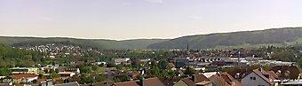 lohr-webcam-17-05-2017-16:40