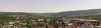lohr-webcam-17-05-2017-16:50