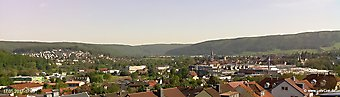 lohr-webcam-17-05-2017-17:40