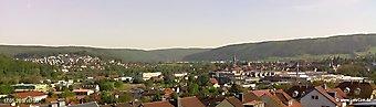 lohr-webcam-17-05-2017-17:50