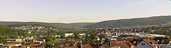 lohr-webcam-17-05-2017-18:20