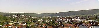 lohr-webcam-17-05-2017-18:30