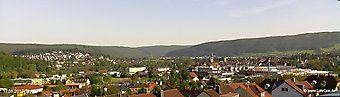 lohr-webcam-17-05-2017-18:40