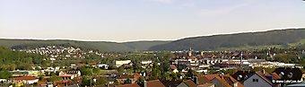 lohr-webcam-17-05-2017-18:50