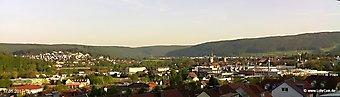 lohr-webcam-17-05-2017-19:40