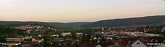 lohr-webcam-17-05-2017-20:40