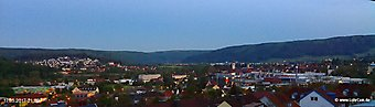 lohr-webcam-17-05-2017-21:20