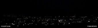 lohr-webcam-17-05-2017-22:30