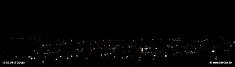 lohr-webcam-17-05-2017-22:40