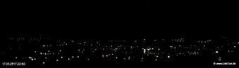 lohr-webcam-17-05-2017-22:50