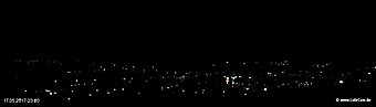 lohr-webcam-17-05-2017-23:20