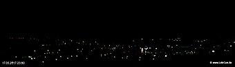 lohr-webcam-17-05-2017-23:30