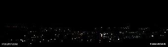 lohr-webcam-17-05-2017-23:50