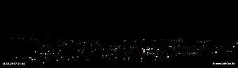 lohr-webcam-18-05-2017-01:30