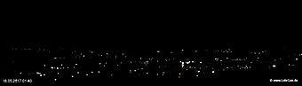 lohr-webcam-18-05-2017-01:40