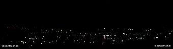 lohr-webcam-18-05-2017-01:50