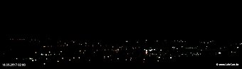 lohr-webcam-18-05-2017-02:30