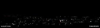 lohr-webcam-18-05-2017-02:50