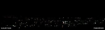 lohr-webcam-18-05-2017-03:30