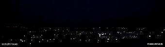 lohr-webcam-18-05-2017-04:40
