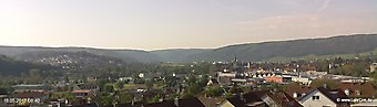 lohr-webcam-18-05-2017-08:40