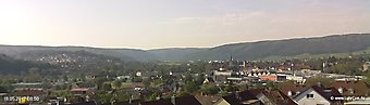 lohr-webcam-18-05-2017-08:50