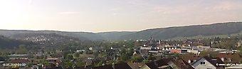 lohr-webcam-18-05-2017-09:00