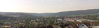 lohr-webcam-18-05-2017-09:20