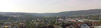 lohr-webcam-18-05-2017-09:30