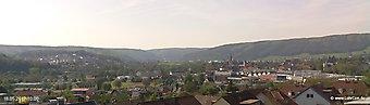 lohr-webcam-18-05-2017-10:00